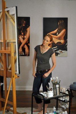 1.Victoria.Selbach.Studio copy
